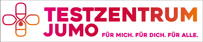 Testzentrum Oldenburg